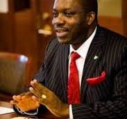 SOLUDO AS THE NEXT GOVERNOR OF ANAMBRA, SHOULD CONSOLIDATE ON GOV. OBIANO'S SECURITY  FRAMEWORKS